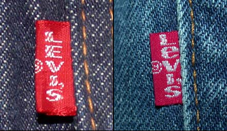 jeans redtabs example image